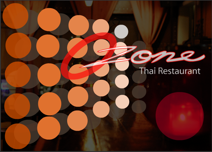 Thai Food Sutter Street San Francisco